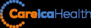 Careica Health logo