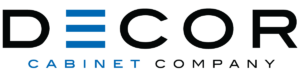 Decor Cabinets logo